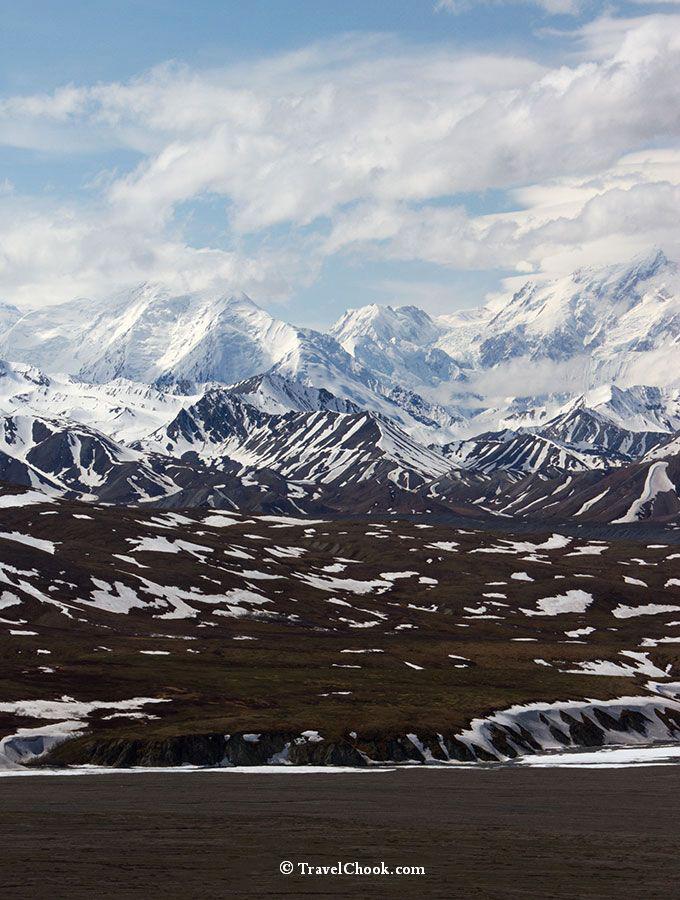 Denali-National-Park-near-Eielson
