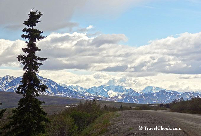 Denali-Park-Road-stormy weather