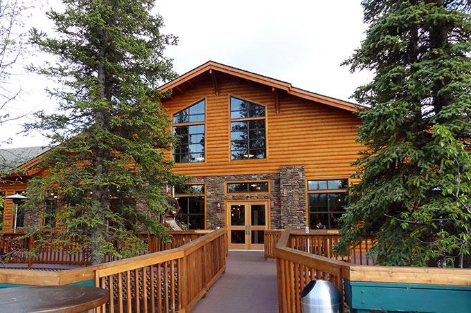 Denali-Park-Village-The-Lodge