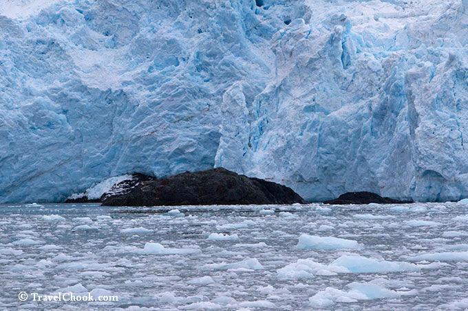 Aialik-Glacier-Alaska