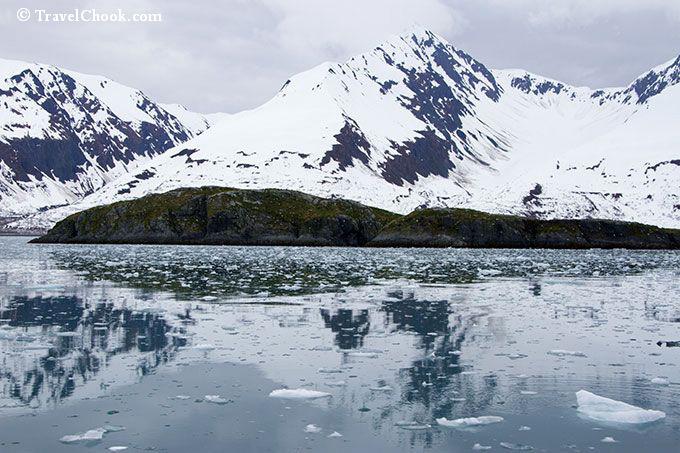 Alaska-Kenai-Fjords-Tour