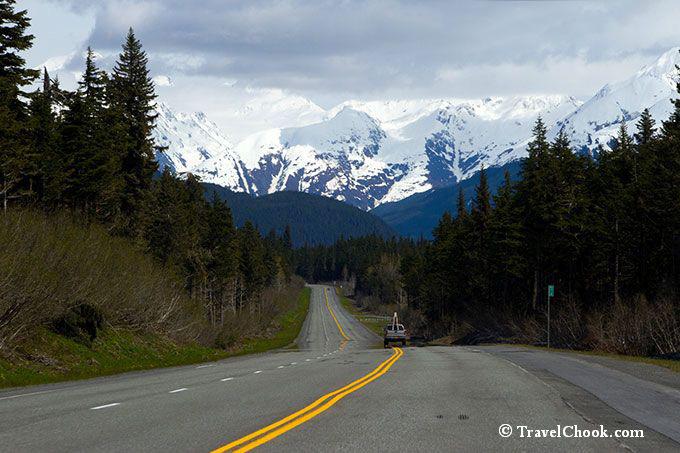 Alaskan-road-trip