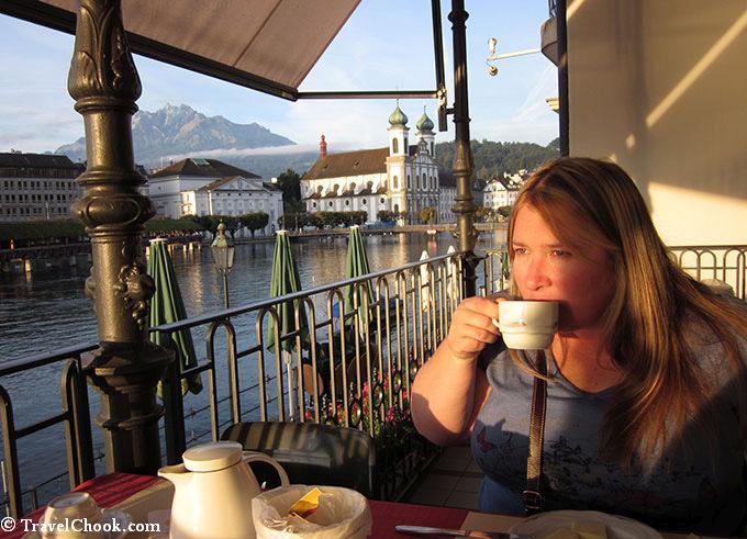 Hotel-Des-Alpes-Lucerne