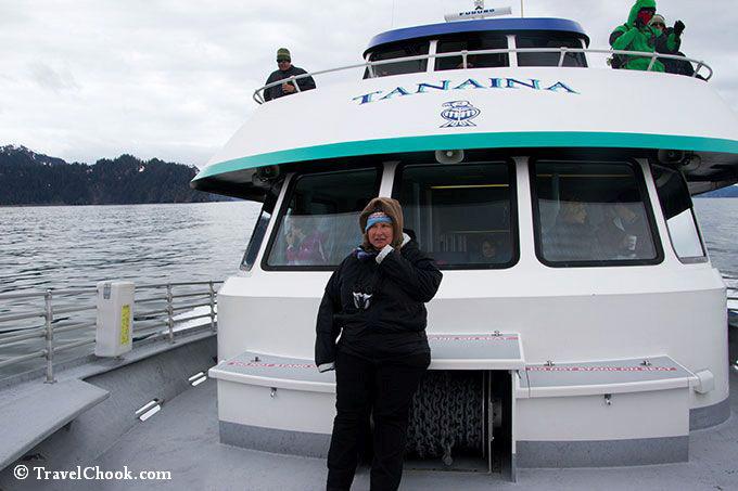 Kenai-Fjords-Cruise-with-Fox-Island