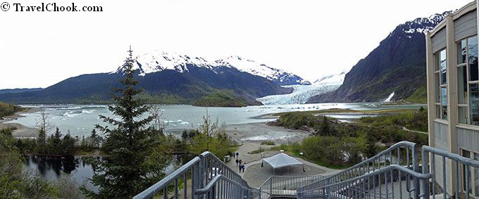 One-day-in-Juneau