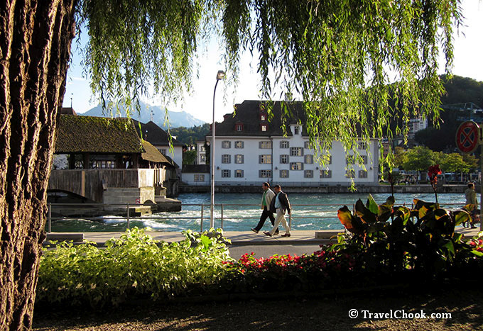 living-in-Lucerne