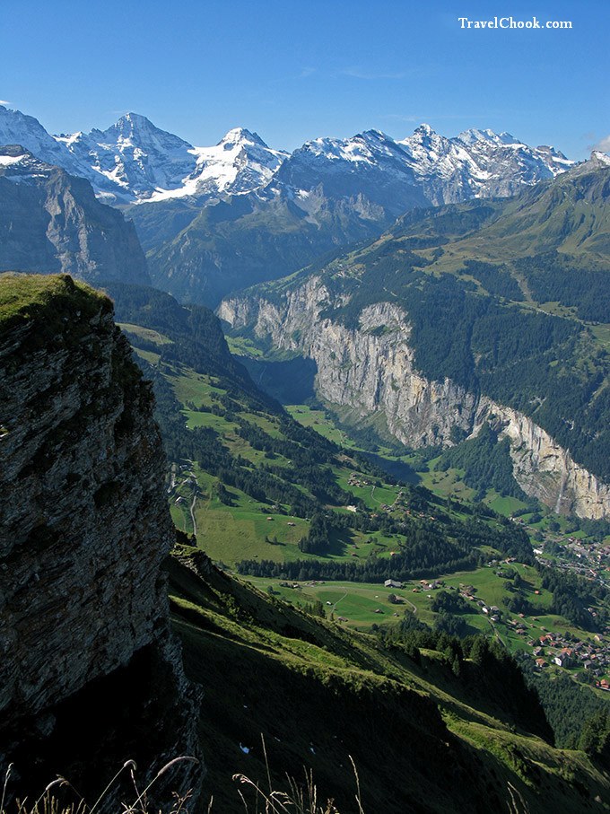 Best-Grindelwald-short-scenic-walks
