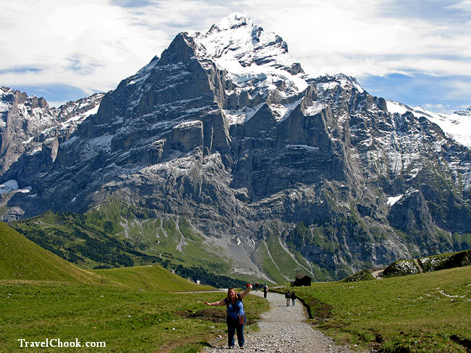 Best-scenic-hike-in-Grindelwald