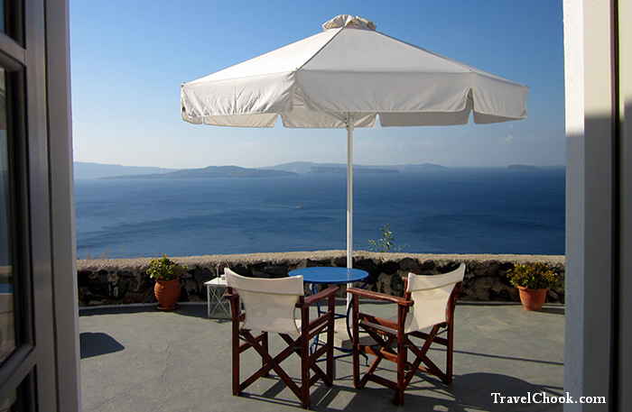 nostos-apartments-caldera-view-santorini